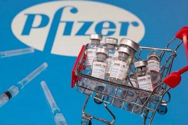 Pfizer -র ভ্যাকসিন নিয়ে মৃত্যু, হৃদপিণ্ডের ক্রিয়া বন্ধ হয়ে 'এই' কাণ্ড