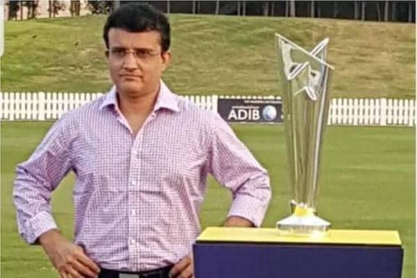 T20 World Cup:  সব দলই ঘোষিত, জেনে নিন সুপার ১২-র প্রথম ৮ দল
