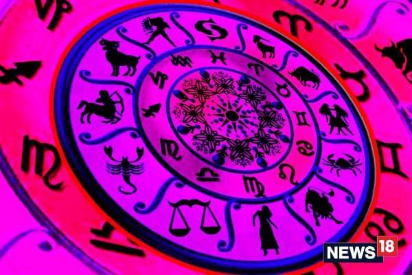 Horoscope Today: রাশিফল ১৭ সেপ্টেম্বর; দেখে নিন কেমন যাবে আজকের দিন