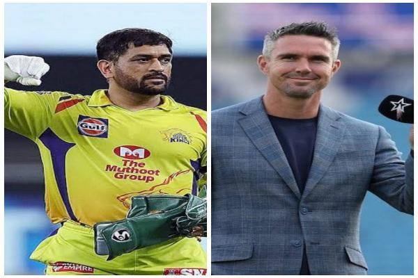 Pietersen IPL: আইপিএল চ্যাম্পিয়ন হিসেবে চেন্নাইকে দেখছেন পিটারসেন