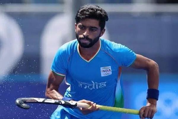 Hockey Shamsher Singh : অলিম্পিক পদক পেয়ে থেমে থাকতে রাজি নন শামসের