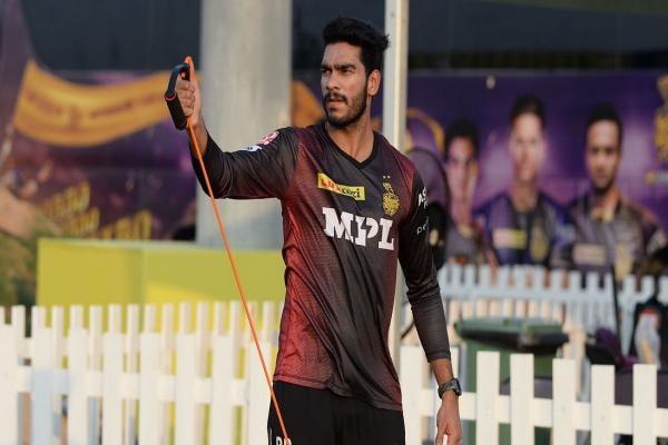 KKR Venkatesh Iyer : এমবিএ ডিগ্রি নিয়েই ক্রিকেটে এসেছেন ভেঙ্কটেশ আইয়ার