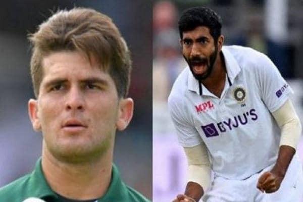 Ind vs Pak: ভারতের বিরুদ্ধে ম্যাচ জেতানো পাক ক্রিকেটারের মুখে বড় চমকের কথা!