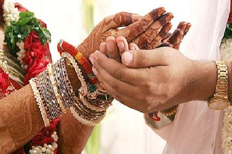 NIRને એક ચોકલેટ લાખોમાં પડી,લગ્નના માહોલમાં ટાબરિયા ગેંગનો હાથફેરો