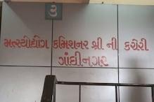 પાક. મરીન દ્વારા આપહ્યત્ય માછીમારોની બોટ છોડાવવાના મામલે ગુજરાતનું એક ડેલિગેશન પાક જશે