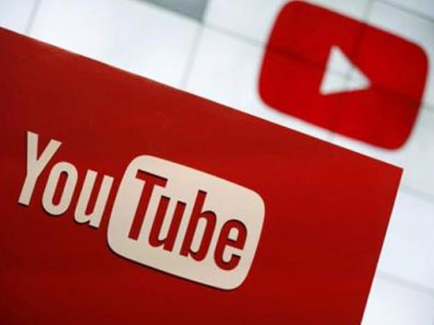 Paypalના ત્રણ પૂર્વ કર્મચારીઓએ મળી Youtubeને સ્થાપિત કર્યું હતું.