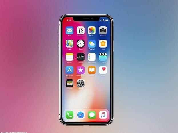 આ ઓફર દ્વારા, એચડીએપસી ક્રેડિટ અને ડેબિટ કાર્ડ સાથે ઈએમઆઈ પર આઈફોન X ખરીદવા પર રૂ. 10000નું કેશબેક મળશે.