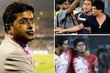 Video: IPLના 10 વિવાદ જેને બદલી દીધી ક્રિકેટની તસવીર