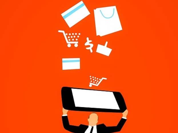 સમગ્ર દુનિયામાં કોરોના સંક્રમણના કારણે ઓનલાઇન વેપારને ખૂબ પ્રોત્સાહન મળ્યું છે. કંપનીએ કહ્યું કે માર્ચ લોકડાઉન પછી તેના ઓનલાઇન વેચાણમાં સતત વધારો થયો છે. અને અમારી ટીમ ગ્રાહકોને રિટેલ સ્ટોર્સના કરતા વર્ચુઅલ રીતે સારી સેવા આપી રહી છે. કસ્ટમરને સુવિધા આપવા માટે ટ્રેનિંગ પણ આપવામાં આવશે.