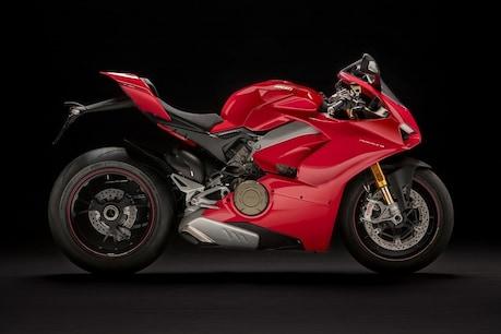 Ducatiએ 20 લાખ રૂપિયામાં લોન્ચ કરી આ પાવરફુલ બાઈક, જાણો ફિચર્સ