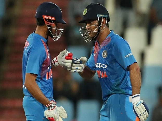બીજી ટી-20માં ટીમ ઈન્ડીયાએ ટોસ હારીને પહેલા બેટિંગ કરી 20 ઓવરમાં 4 વિકેટના નુકશાને 188 રન બનાવ્યા. જવાબમાં સાઉથ આફ્રિકાએ 18.4 ઓવરમાં ટ્રાગેટ પુરો કરી જીત મેળવી હતી. ભારતીય ટીમ હારી સાથે ટીમના શ્રેષ્ઠ બોલરના નામે એક સૌથી શરમજનક રેકોર્ડ પણ બન્યો.