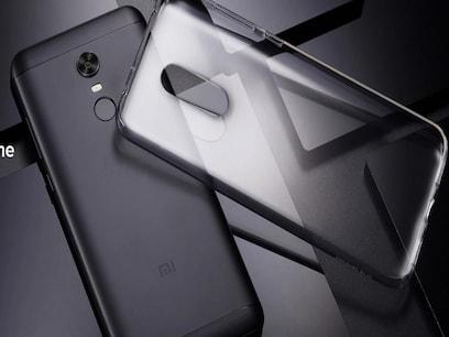 10 હજારથી પણ ઓછી કિંમત છે આ નવા શિયોમી ફોનની, ફિચર પણ છે જબરદસ્ત