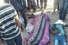 ભાવનગર અકસ્માતઃ મૃત્યાંક 37 થયો, મોદીએ કરી રૂ. 2 લાખની સહાયની જાહેરાત