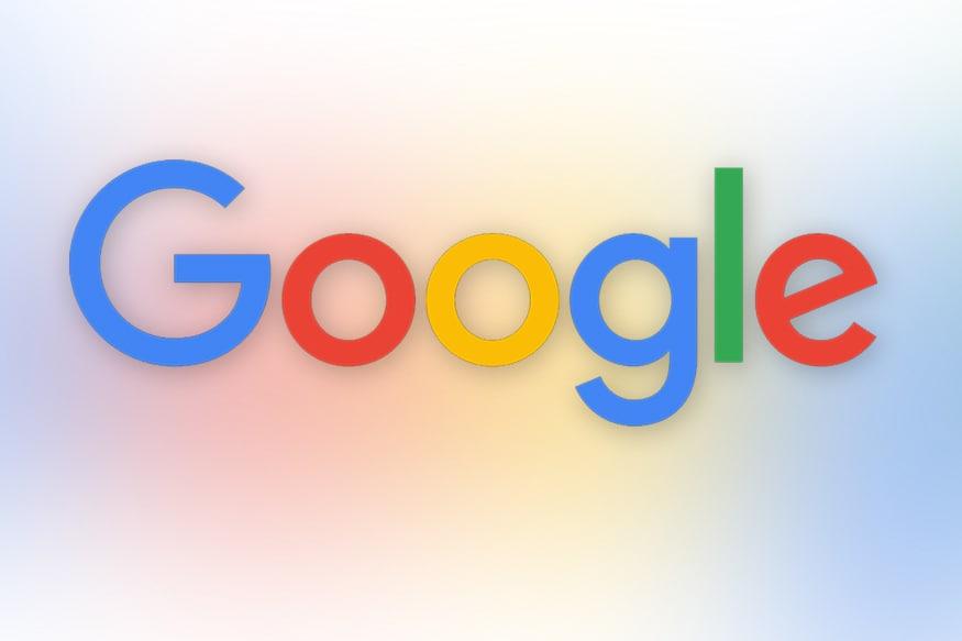 Google દર મહિને લગભગ 2 કંપનીઓ ખરીદે છે.