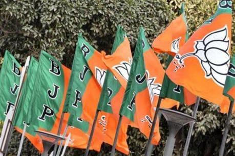 4 લોકસભા અને 10 વિધાનસભા સીટો પર પેટાચૂંટણી આજે, કેરાનામાં BJPની પ્રતિષ્ઠા દાવ પર
