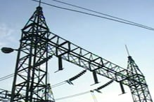 મોદીએ કહ્યુ આખા દેશમાં વીજળી પહોંચી ગઇ પણ કાશ્મીરનાં 102 ગામમાં અંધારપટ