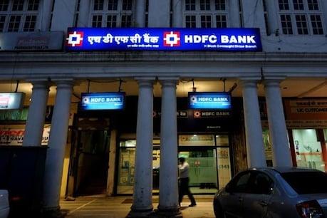મુંબઇ: ગુમ થયેલા HDFCના વાઇસ પ્રેસિડેન્ટની લાશ મળી, હત્યારાની ધરપકડ