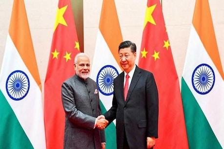 જિનપિંગ ફરી આવશે ભારત, બંને દેશો વચ્ચે થયા અનેક મહત્વાના કરાર