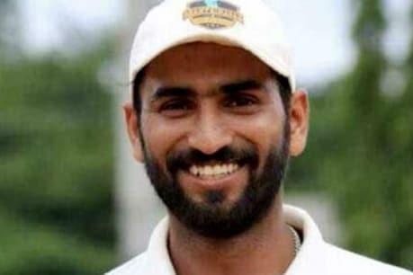 આ ભારતીય ખેલાડીને પસંદગીના 24 કલાકની અંદર ટીમમાંથી બહાર કરી દીધો