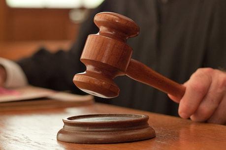 સેક્સવર્કરનાં 'ગ્રાહક'ને દંડ કરવાની કાયદામાં જોગવાઇ નથી; FIR રદ: હાઇકોર્ટ
