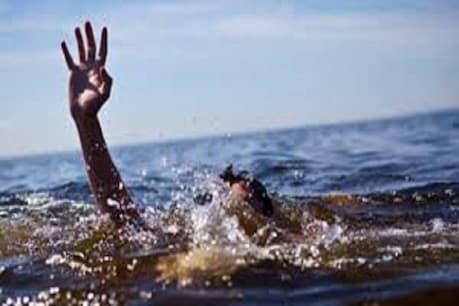 વડોદરાઃ તળાવમાં ન્હાવા પડેલો યુવક ડૂબ્યો, ભારે જહેમત બાદ લાશને બહાર કઢાઇ