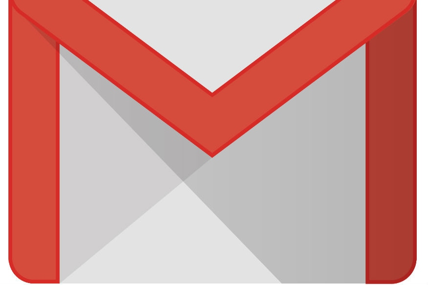 એક રિપોર્ટમાં ખબર પડી છે કે, Gmail પર અપડેટ થયેલા નવા ફિચરનો લાભ ઉઠાવી ઓનલાઈન છેતરપિંડી થઈ શકે છે.
