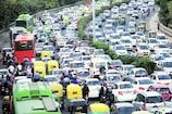 Video: રાજધાની દિલ્હીમાં આજથી ઑડ-ઇવન નિયમ લાગુ