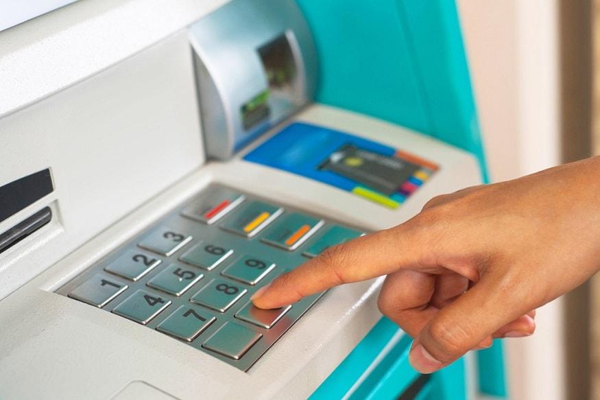 આ વ્યવહાર ડૅબિટ કાર્ડ અથવા યોનો ઍપ્લિકેશન વગર પણ થઈ શકે છે. યોનો વેબસાઇટ દ્વારા ટ્રાન્ઝેક્શન માટે 6-અંકનો યોનો પિન દાખલ કરીને યોનો વેબસાઇટ દ્વારા રોકડ ઉપાડની પ્રક્રિયા શરૂ કરો.