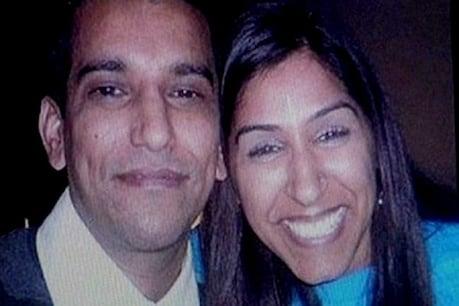 પત્નીની હત્યાના દોષી પતિ 8 વર્ષથી બ્રિટેનની જેલમાં હતો બંધ, હવે ભારતમાં કપાશે સજા