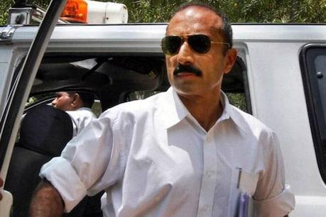 વકીલ સામે ડ્રગ્સના ખોટા કેસમાં પૂર્વ IPS સંજીવ ભટ્ટની ધરપકડ