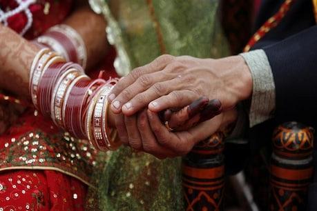 આ યૂનિવર્સિટીમાં ચાલે છે આદર્શ પતિ અને આદર્શ પત્ની બનાવવાનો કોર્સ