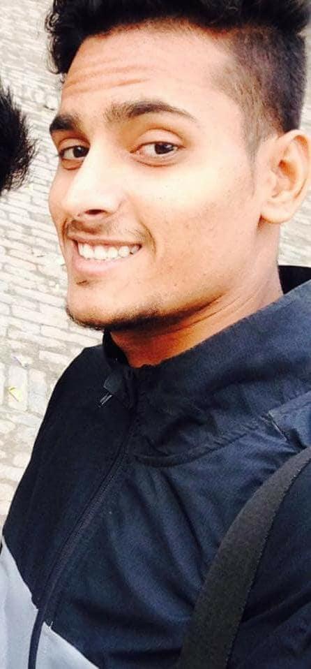 આ ખેલાડી 7 સપ્ટેમ્બરે સુરતથી ભરૂચ 2 દિવસ માટે ઘરેથી નીકળ્યો હતો. મૃતક ખેલાડી ગુજરાત વતી રમી રહ્યો હતો. જે ટાયકોન્ડો રમતનો ખેલાડી હતો અને પ્રાઇવેટ કોચિંગ પણ કરતો હતો.