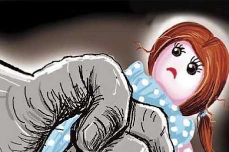 ઢૂંઢર દુષ્કર્મ: 14 માસની બાળકી પર બળાત્કાર કરનારને મળી 20 વર્ષની સજા