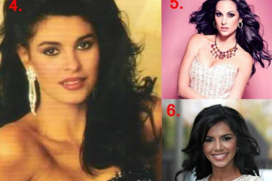 19 નવેમ્બર, 1994માં દક્ષિણ આફ્રિકાના સન સિટીમાં ઐશ્વર્યા રાયને Miss Worldનો ખિતાબ આપવામાં આવ્યો હતો. એક ભારતીય માટે આ ખિતાબ જીતવાનું કામ બહુ અઘરુ હોય છે પણ એશે આ કામ કરી બતાવ્યું હતું. આ ટાઈટલ જીતવા માટે વિશ્વભરની સુંદરીઓ સજ્જ હોય છે. તમે નહીં માનો પણ ઘણાં દેશો તો પોતાની સુંદરીઓને આંખે પાણી લાવી દે તેવી ક્રૂર ટ્રેનિંગ આપીને આ કોમ્પિટિશન માટે તૈયાર કરીને મોકલવામાં આવે છે. આવો જ એક દેશ વેનેજુએલા છે.
