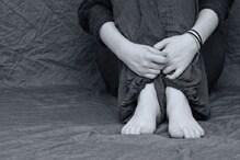 સુરત : પતિ નાઇટ ડ્યૂટીએ જાય ત્યારે ઘરમાં આવતો પાડોશી, 3.5 વર્ષ સુધી કર્યુ યૌન શોષણ