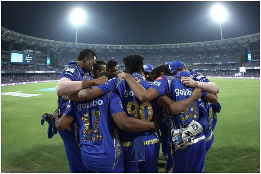 હવે તો સુપરહીટ છે ટી-20 - કાઉન્ટી ક્રિકેટમાં 2003થી ટી-20 મેચ શરુ થઈ તો દર્શકોની સંખ્ચા જ વધી ન હતી આવક પણ વધવા લાગી હતી. આ સફળતા પછી આઈસીસીએ 2007માં પ્રથમ ટી-20 વર્લ્ડ કપનું આયોજન કર્યું હતું. જેમાં ભારતીય ટીમ ચેમ્પિયન બની હતી. આ પછી ટી-20 ક્રિકેટે પાછળ વળીને જોયું નથી.