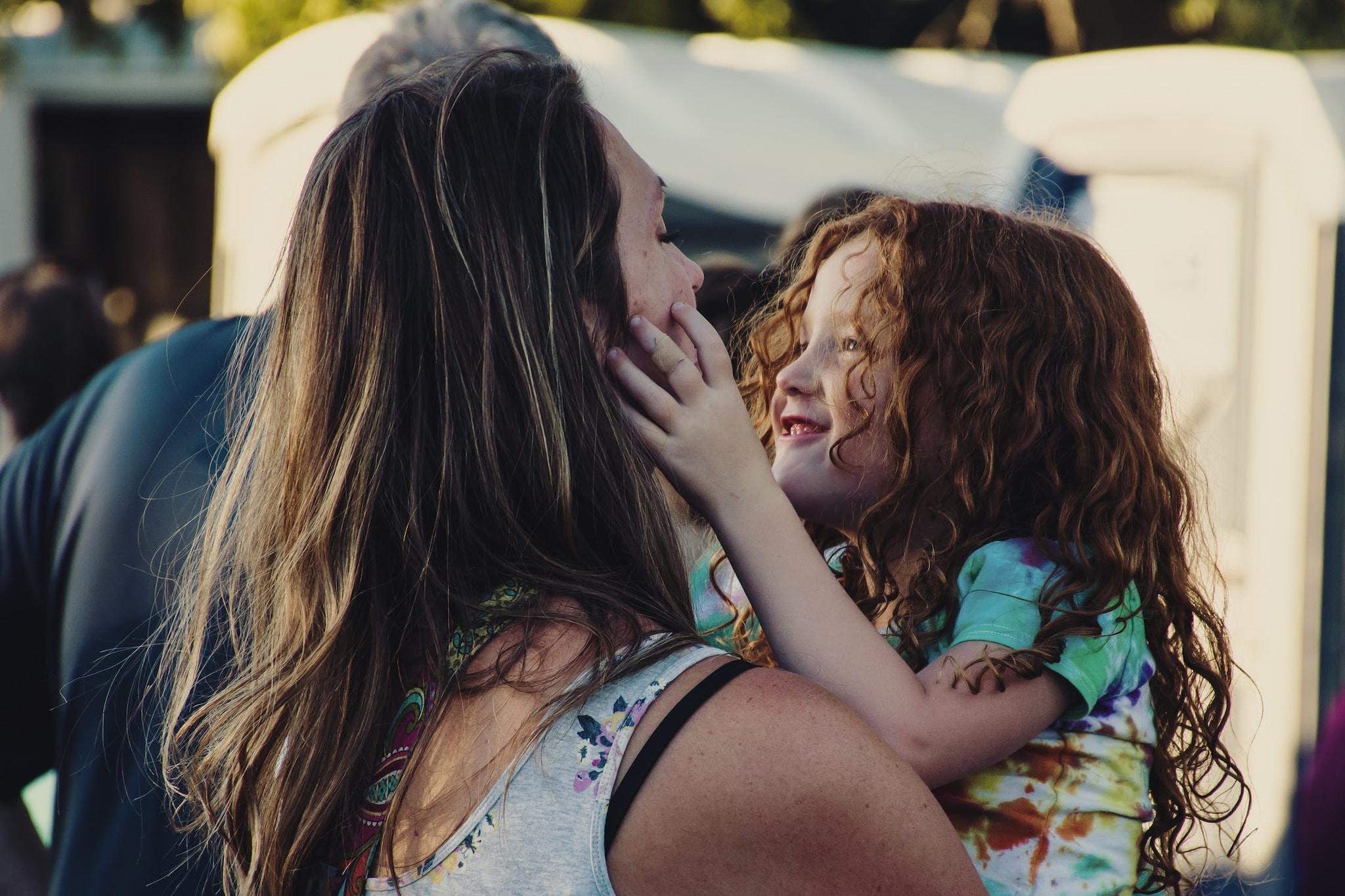 શોધકર્તાઓનું કહેવું છે કે બાળકને જન્મ આપતા સમયે મા નું માનસિક અને શારીરિક રીતે સ્વસ્થ રહેવું ખૂબ જ જરૂરી છે. જો માં સ્વસ્થ નહીં હોય તો તેની નકારાત્મક અસર બાળકના સ્વાસ્થ્ય પર પણ પડશે