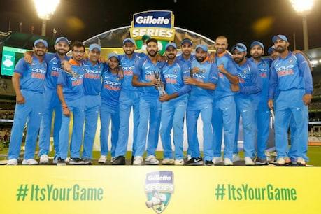 ટીમ ઇન્ડિયાને કેસ એવોર્ડ ન મળતા ગુસ્સે થયા ગાવસ્કર, કહ્યું 'આ શરમજનક'