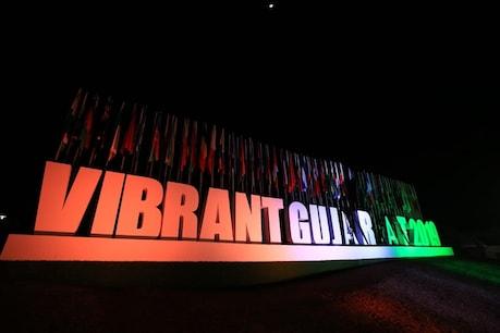 Vibrant Gujarat 2019: નેધરલેન્ડ-ગુજરાત વચ્ચે ૬ એમ.ઓ.યુ. થયા