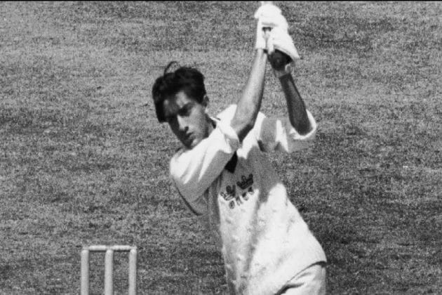 મંસૂર અલી ખાન પટોડીએ 1968માં ભારતને ન્યૂઝીલેન્ડની ધરતી પર ચાર ટેસ્ટ મેચોની સીરિઝમાં 3-1થી જીત અપાવી હતી. સાથે જ તેઓ ભારતને વિદેશમાં સીરિઝ જીતાડનારા પહેલા કેપ્ટન હતા.