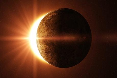 રવિવારે છે સૂર્યગ્રહણ, ફટાફટ જાણી લો કઇ રાશિ પર પડશે કેવી અસર