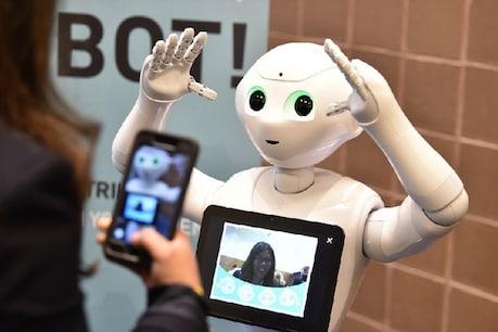 2019માં આવનારી આ ટેકનોલોજી બદલી નાખશે તમારી જિંદગી, જાણો અહીં