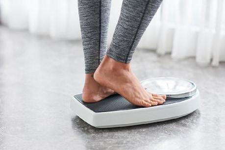 જો તમારુ વજન અચાનક ઘટવા લાગે તો હોઇ શકે છે આ બીમારી