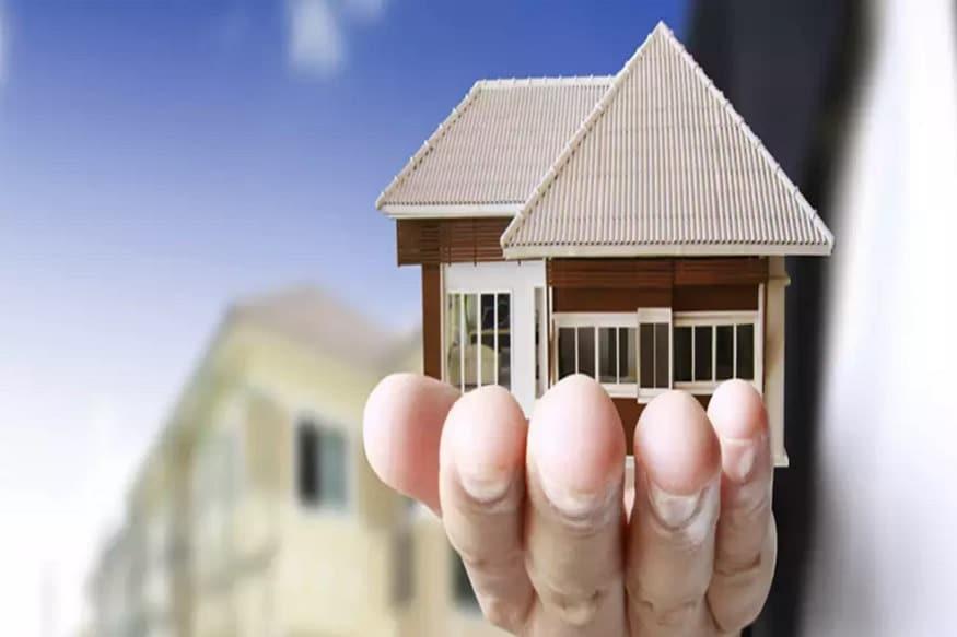 ઘર ખરીદનારાઓને છૂટ- બજેટમાં ઘરે ખરીદનારાઓને છૂટ આપવાની જાહેરાત થઈ શકે છે. કેન્દ્ર સરકારની 2020 સુધી સૌને પોતાનું ઘર આપવાની યોજના છે. તેના માટે સસ્તા ઘરોને પ્રોત્સાહન મળી શકે છે.