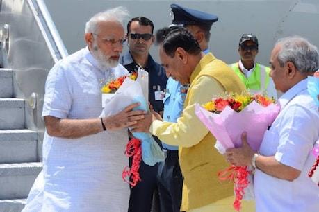 ગાંધીનગર : PM મોદી 21-22 માર્ચે ગુજરાત પ્રવાસે, જાણો કયા વિસ્તારોની મુલાકાત કરશે?