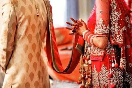 ગીર સોમનાથઃ લગ્નના બીજા દિવસે લૂંટેરી દુલ્હન છૂમંતર, દુલ્હાનો આપઘાત