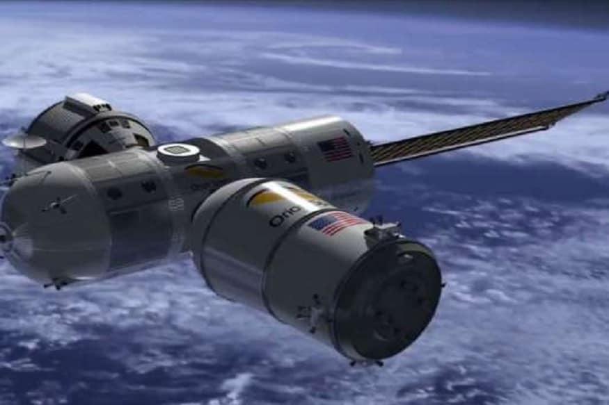 બંજરના જણાવ્યા પ્રમાણે, સ્પેસ હોટલમાં જવા પહેલાં મુસાફરોને બે વર્ષની તાલીમ લેવી આવશ્યક છે. તેમાં ત્રણ મહિનાના ઓરિઅન સ્પેસ અવકાશયાત્રી પ્રમાણપત્ર પ્રોગ્રામનો પણ સમાવેશ થશે. ઓરોરા સ્ટેશનની પૃથ્વીથી 321 કિ.મી.ની ભ્રમણ કક્ષાની સ્થાપના કરવામાં આવશે. હોટેલ 90 મિનિટમાં પૃથ્વીની એક રાઉન્ડ લેશે. તેથી 24 કલાકમાં મુસાફરો સૂર્યપ્રકાશ અને સૂર્યાસ્ત 16 વખત જોશે.