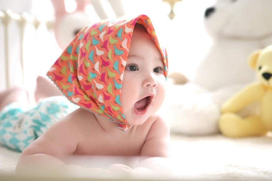 સ્તનપાન છોડવાનો દરેક બાળકનો સમય અલગ હોય છે. જેથી એ વાત પર વધારે પરેશાન થવાની જરીરત નથી.