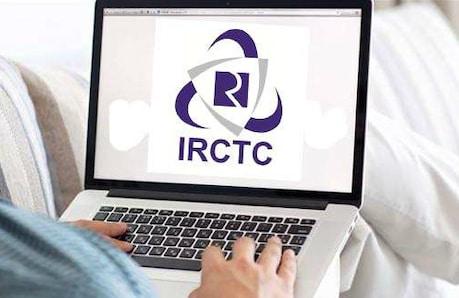 અમેરિકા ફરવા જવા ઇચ્છતા લોકો માટે ખુશખબર, IRCTC લાવ્યું પેકેજ