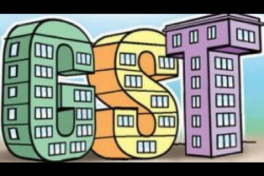 આ હેઠળ હવે 45 લાખ રૂપિયાની પ્રોપર્ટી પર 45,000 રૂપિયા GST લાગશે. 3.15 લાખ રૂપિયાની સીધી બચત થશે. જો આપ પહેલી વખત ઘર ખરીદવા જઇ રહ્યાં છો તો પ્રધાનમંત્રી આવાસ યોજના હેઠળ હોમ લોન પર 2.67 લાખ રૂપિયાની સબસિડી મળશે એટલે કૂલ 5.82 લાખ રૂપિયાની બચત થશે.